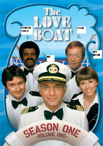 theloveboats1v1